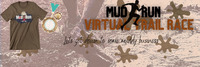 Mud Run Virtual Trail Race - New York City, NY - Mud_Run_Virtual_Trail_Race__-_Banner.jpg