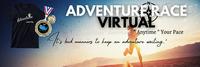 Adventure Race Virtual - New York City, NY - Adventure_Race_Virtual_-_Banner.jpg