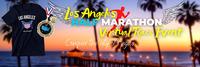 Los Angeles Half Marathon Virtual Race Event - Los Angeles, CA - Los_Angeles_Half_Marathon_Virtual_Race_Event_-_Banner.jpg