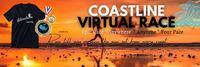 Coastline Virtual Race - New York City, NY - Coastline_Virtual_Race_-_Banner.jpg