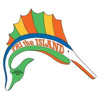 2017 Tri The Island Triathlon - Pensacola Beach, FL - 0a887b28-6813-4a98-8d40-ea8b5328453e.jpg