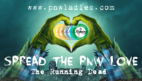 The Running Dead 5k - Snohomish, WA - race116216-logo.bHccbr.png