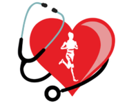 CVIM Inaugural 5K Run, Walk and Roll for Healthcare - Oregon City, OR - race115648-logo.bHcdYY.png