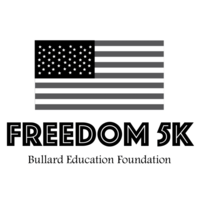 Freedom 5K Bullard Education Foundation - Bullard, TX - c932fbde-1779-49ec-996a-8ef153cf8ea7.png