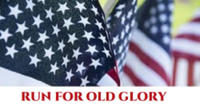 Run For Old Glory - Round Rock, TX - race116091-logo.bHbas2.png