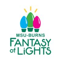 MSU-Burns Fantasy of Lights 5K & 1-Mile Fun Run - Wichita Falls, TX - race116288-logo.bHcw-2.png