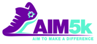 AIM Race for Change - Spring, TX - race113879-logo.bHcanr.png