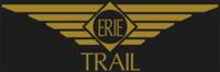 Prairie Trails Club Walk/Run/Ride - North Judson, IN - race116340-logo.bHdakU.png