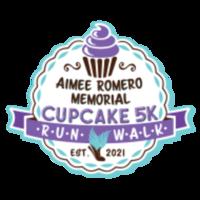 Aimee Romero Memorial Cupcake 5K Run/Walk - Greentown, IN - race116179-logo.bHbWRl.png