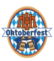 IHM Oktoberfest 5k Fun Run - Indianapolis, IN - race115445-logo.bG80v0.png