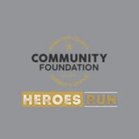 Heroes Run - Noblesville, IN - race115971-logo.bHcbjA.png