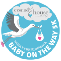 Baby on the Way 5K - Noblesville, IN - race116382-logo.bHc1dX.png