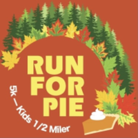 RUN FOR PIE - Scotts Valley, CA - race116368-logo.bHdW3C.png
