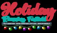 Holiday Running Festival - San Dimas, CA - race100115-logo.bHbevy.png
