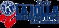 La Jolla Half Marathon & 5K - Del Mar, CA - race116383-logo.bHc2gh.png