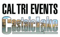 2022 Castaic Lake Triathlon - Castaic, CA - race116381-logo.bHc0rK.png