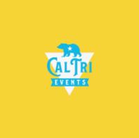 Virtual Cal Tri Events Race Preparation Clinic - 9.19.21 - Glendale, CA - race116425-logo.bHdc9v.png