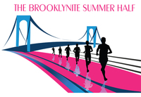 The Brooklynite Summer Half 5K & 10K 2022 - Brooklyn, NY - 2c760818-34a8-4309-a7d4-ba2c4b838bfc.jpg