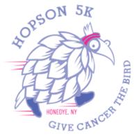 Hopson 5k - Give Cancer The Bird - Honeoye, NY - race115794-logo.bHeu8p.png