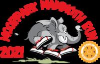 Moorpark Mammoth Run 2021 - Moorpark, CA - 90cb5b38-0bcf-4956-8571-4d7d3b5d0610.png