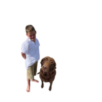 Raise the Ruff for Hunter - Marietta, OH - race116351-logo.bHcXYI.png