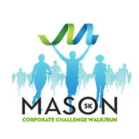 Mason Corporate Challenge - Mason, OH - race116338-logo.bHcQ_1.png