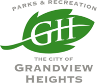42nd Great Pumpkin Run 5K - Grandview Heights, OH - race116355-logo.bHcTjt.png
