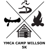 YMCA Camp Willson 5K - Bellefontaine, OH - race116292-logo.bHcS3t.png