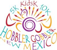 NM HOBBLER GOBBLER THANKSGIVING DAY RUN - Rio Rancho, NM - race116325-logo.bHcCVM.png