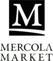 Mid Cape 5K Color Fun Run presented by Mercola Market - Cape Coral, FL - race115113-logo.bHeTmK.png