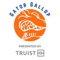Gator Gallop: Presented By Truist - Gainesville, FL - race112090-logo.bHcjld.png