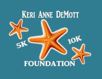 Keri Anne DeMott 5K 10K - Orlando, FL - race116422-logo.bHddgM.png
