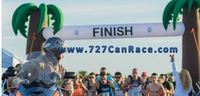 Tarpon Springs Rotary Sprint Triathlon and Duathlon 2017 (Both Are USAT Sanctioned Events) - Tarpon Springs, FL - 022e61ac-f8df-4b1d-9e11-4d2a2f7bb765.jpg