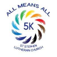 All Means All 5K - Longwood, FL - race116397-logo.bHdakf.png