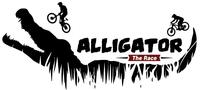 Alligator the Race - Sunrise, FL - 34bcdef9-5190-4e2a-8cf8-bcd0b1a05156.png