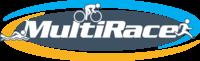 Mack Cycle Bonus Round Triathlon, Duathlon, Aquabike - Key Biscayne, FL - cec2b47e-1c07-4395-a5f4-5f037445cbe6.png