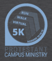 PCM Harvest Run - Johnstown, PA - race116477-logo.bHdybX.png