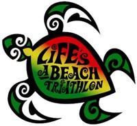 2017 Life's A Beach Triathlon Sarasota - Sarasota, FL - 032d54d3-cf6e-4e8f-a008-a97f724c0d56.jpg