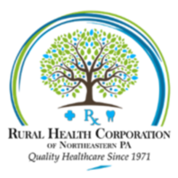 Rural Health Corporation's Health Care for the Homeless 5K Walk/Run - Wilkes Barre, PA - race116353-logo.bHcSV-.png