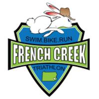 2021 French Creek Triathlon & SwimFest - Elverson, PA - race116148-logo.bHcvF2.png