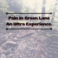 Pain In Green Lane 25K, 50K, 6 Hour & 12 Hour Ultras - Green Lane, PA - race116051-logo.bHhSeI.png