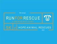 9th Annual Run for Rescue 5K/1 Mile Mutt Strutt - Alton, IL - 64df722b-86ac-4192-86e3-3f6ee0997c0a.jpg