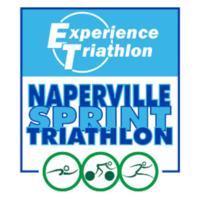 2022 Naperville Sprint Triathlon - Naperville, IL - 892f7848-137c-4816-93af-6b2d70b8ed00.png