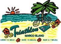 2017 Marco Island Triathlon - Marco Island, FL - 90840421-d2f8-4b19-9ce0-efb525594ef5.jpg