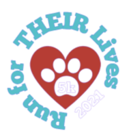 Run For Their Lives 5K - Springfield, IL - race115583-logo.bG9XS9.png