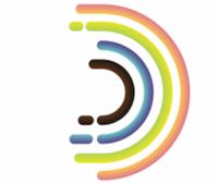 The Road of Rainbows - Boston, MA - race111673-logo.bG9Zwh.png