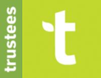 14th Tully Lake Triathlon - Royalston, MA - 325c7d94-ebc5-418b-9c6e-f765fcb30177.png