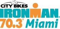IRONMAN 70.3 Miami 2017 - Miami, FL - d3b95b29-a129-4e26-aa9b-e4cea71c571b.jpg