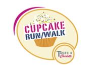Taste of Charlotte Pink Cupcake Run/Walk & Breast Cancer Lap - Charlotte, NC - race116072-logo.bHbYDh.png