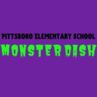Monster Dash - Pittsboro, NC - race116513-logo.bHdUoE.png
